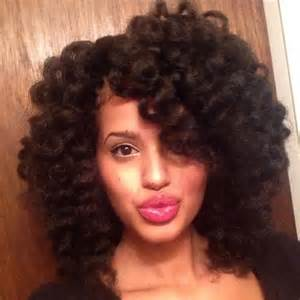 crochet braids 32 pictures hairstyles you can wear