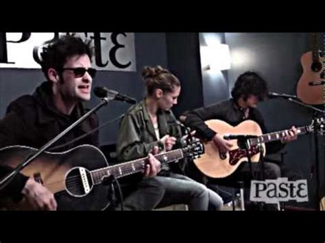 black rebel motorcycle club beat the devil s tattoo b r m c beat the s paste session