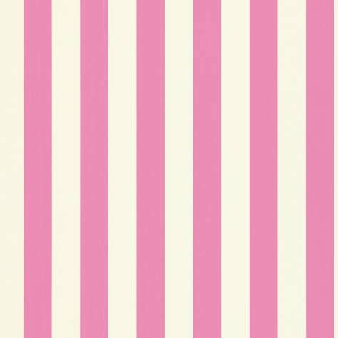 striped pink wallpaper uk mimi stripe wallpaper pink white 110512 harlequin