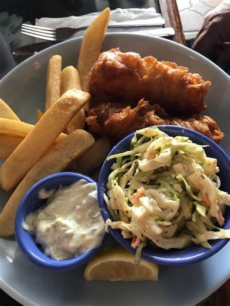 solana fish house солана бич фото ресторана