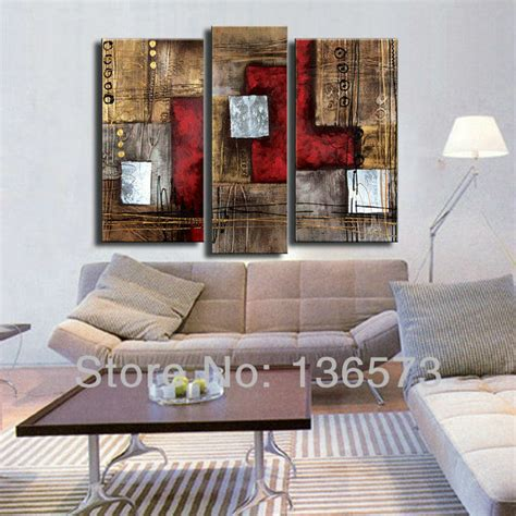 cheap paintings for living room cheap wall paintings for living room 187 artwork paintings promotion shop for promotional www