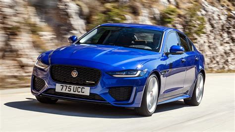 jaguar bis 2020 83 all new jaguar neuheiten bis 2020 new model and