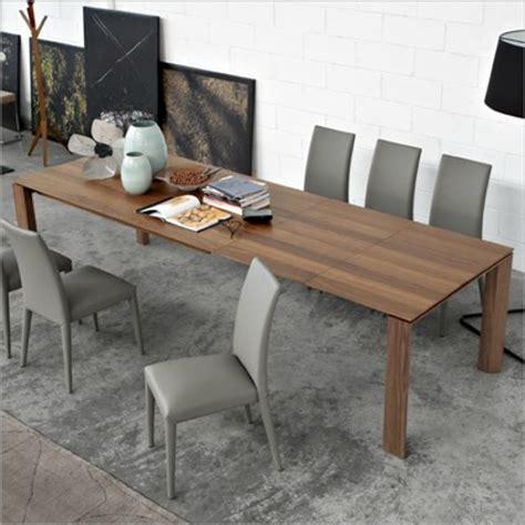 calligaris bench calligaris omnia xl table