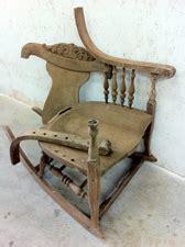 Upholstery Repair Dallas by Dallas Furniture Repair And Refinishing
