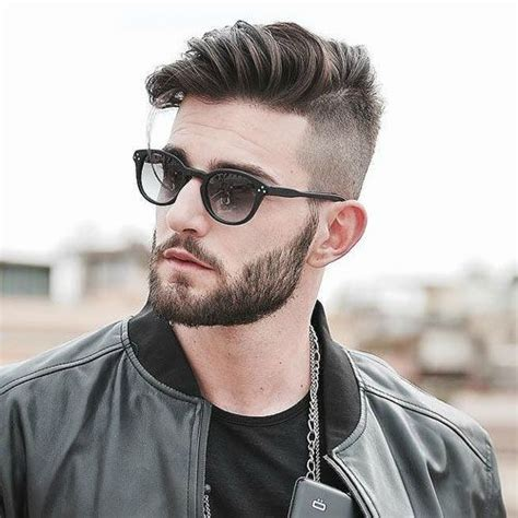 how to style an undercut combover 25 men s haircuts women love undercut haircuts and hair