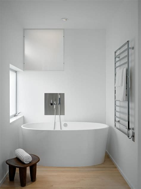 minimalist bathtub 20 minimalist bathroom designs decorating ideas design