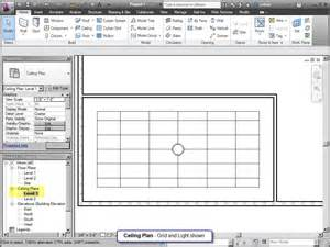 How To Create A Floor Plan In Word by Simple Floor Plan Layouts How To Make A Floor Plan On