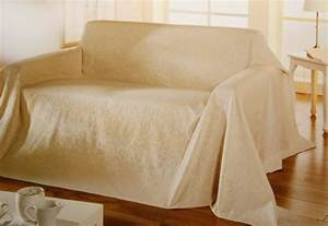 tagesdecke sofa tagesdecke plaid 220 berwurf sofa 252 berwurf decke sofa sessel