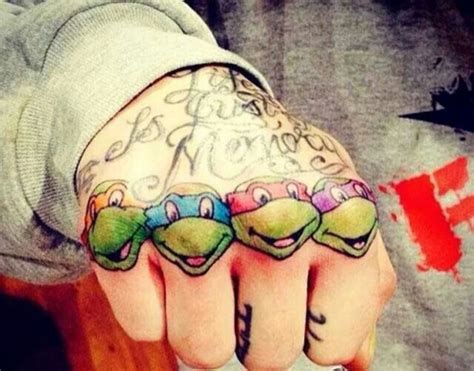 cartoon turtle tattoo designs 50 turtle tattoos designs and ideas