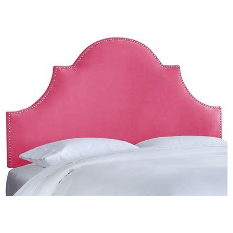 Pink Headboard by Pink Headboards 20 Fabulous Headboards Faithfully