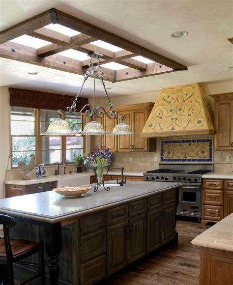 kitchen fluorescent light replacement replace fluorescent light fixture kitchen light fixtures