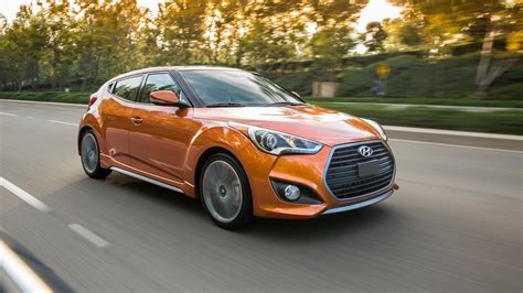 nissan veloster 2016 2016 hyundai veloster automatic hatchback picture