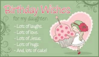 Birthday Cards Ecards Free Birthday Daughter Ecard Email Free Personalized