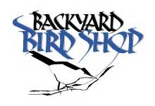 backyard bird shop home backyard bird shop