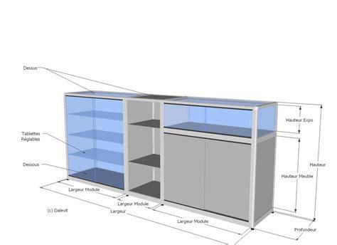 comptoir de caisse comptoirs caisse comptoirs de r 233 ception bijouterie en