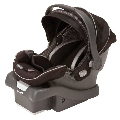 safety 1st onboard 35 air infant car seat blush pink top 5 best infant car seat 2018 reviews parentsneed