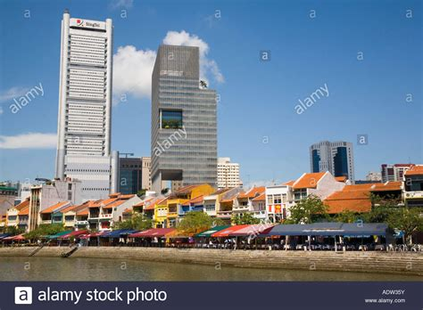 boat quay old photos boat quay conservation area bars and restaurants in