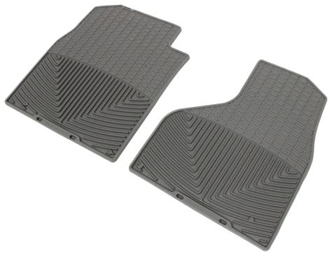 2013 dodge ram pickup floor mats weathertech