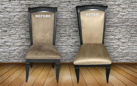 Rembourrer Une Chaise by Rembourrage R 233 Sidentiel Rembourrage Glm