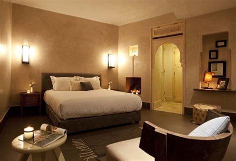 Nearest Hotel Room by Dar A Luxury Moroccan Hotel Near The