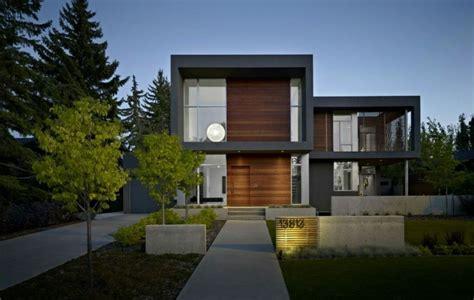 offerte prefabbricate in cemento prefabbricate in legno prezzi e offerte casa ecolegno