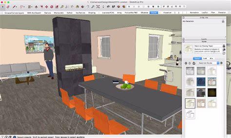 Sketchup Tutorial Interior Design by Sketchup Tips For Interior Designers Sketchup