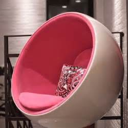 cool seats for a bedroom teen chairs foter