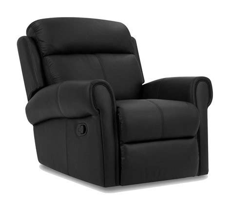 Black Armchair by Leather Swivel Armchair Office Furniture