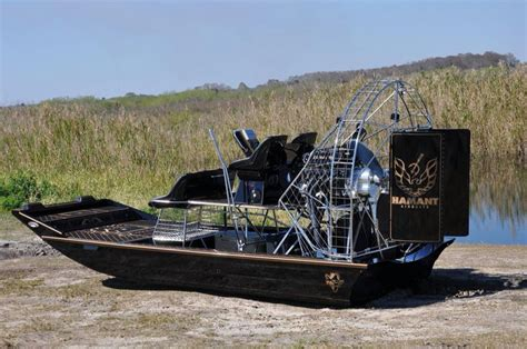 airboat console 48 best airboat images on pinterest boats boat and ships
