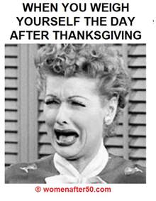 After Thanksgiving Meme - 25 best memes about after thanksgiving after