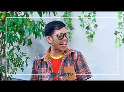 download mp3 gigi ramadhan anak bertanya pada bapaknya mp3 download elitevevo