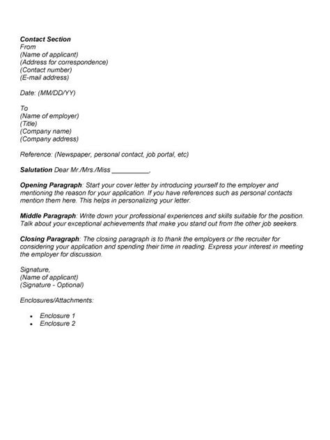 cover letter exles vet tech cover letter for veterinarian 17 resume templates