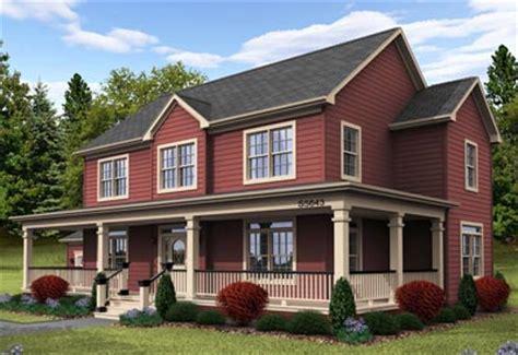new modular homes prices modular home chion modular homes prices