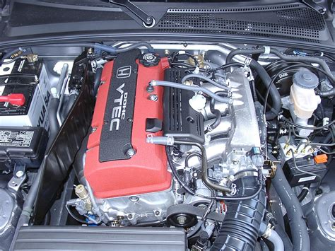 71 Throttle Honda Crv F20 moteur honda f20c wikip 233 dia