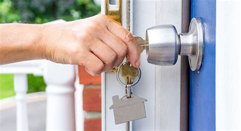 Tenant Eviction Ventura County The 1 Reason To Sell Your Ventura County House Today