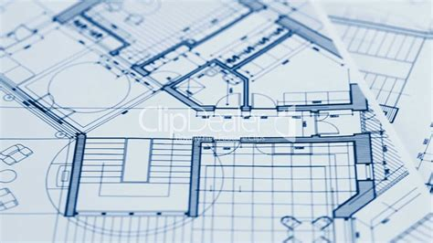 free roof blueprint maker 100 blueprint architecture blue backgrounds and
