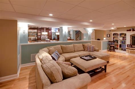 interior design ideas rumpus room winchester basement rumpus room gym and bar project