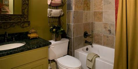 Feng Shui Bathroom Colors Decorating by Best Feng Shui Colors For Bathroom Top Feng Shui Money