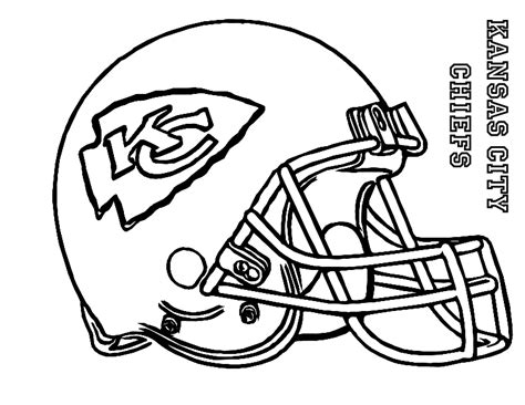 K State Coloring Pages by Kansas State Coloring Pages Coloring Page