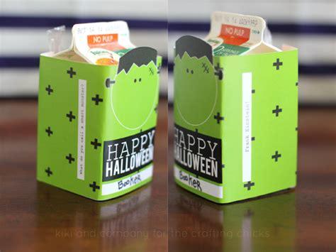 printable christmas juice box cover printable halloween juice box covers free printable
