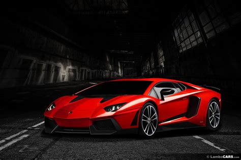 The Lamborghini 2014 Sorunsuz Araba 187 Lamborghini 2014