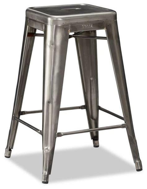 tolix metal bar stools tolix bar stool modern bar stools and counter stools