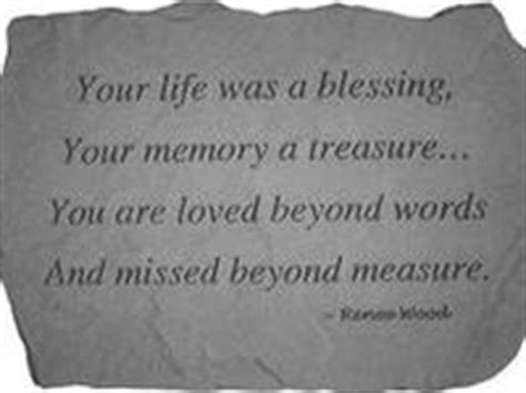 heaven couldn t wait for you coping with the loss of a parent books heaven couldn t wait for you on funeral