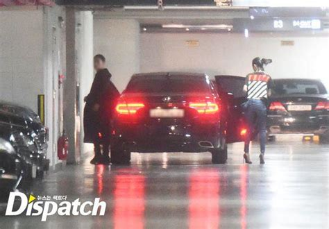 Building A 2 Car Garage dispatch removes pics of kiko at g dragon s apartment in