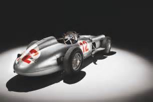 most expensive in the world most expensive vintage car in the world alux com