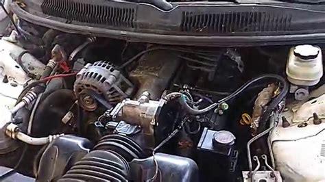 1999 camaro v6 engine 1999 3 8l v6 camaro six shooter engine rebuild