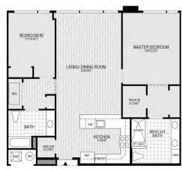 1400 sq ft 2 bedroom house plans free online image house plans