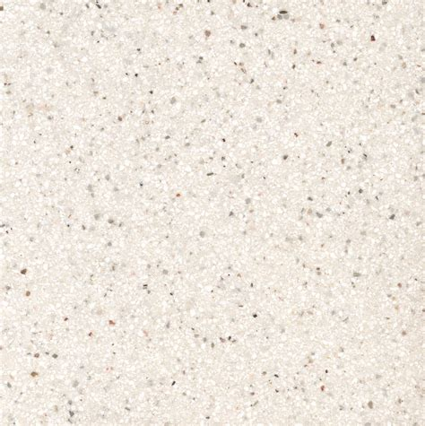 mont blanc granite mont blanc colonial marble granite