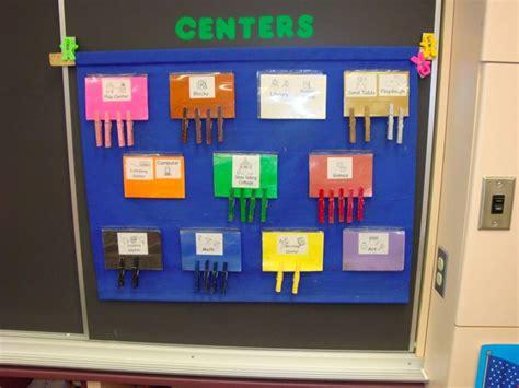 center themes for preschool labeling your classroom kindergarten nana
