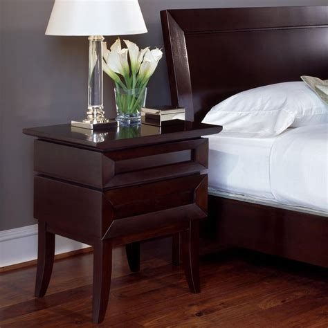 paint colors  cherry wood furniture uniqueness  black cherry furniture cane assist